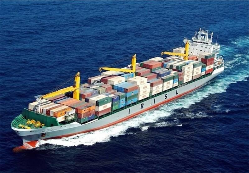 تفاوت بین صنعت دریایی Maritime، حمل دریایی Shipping، بار دریایی Sea Freight، لجستیک Logistic  و زنجیره تامین Supply Chain