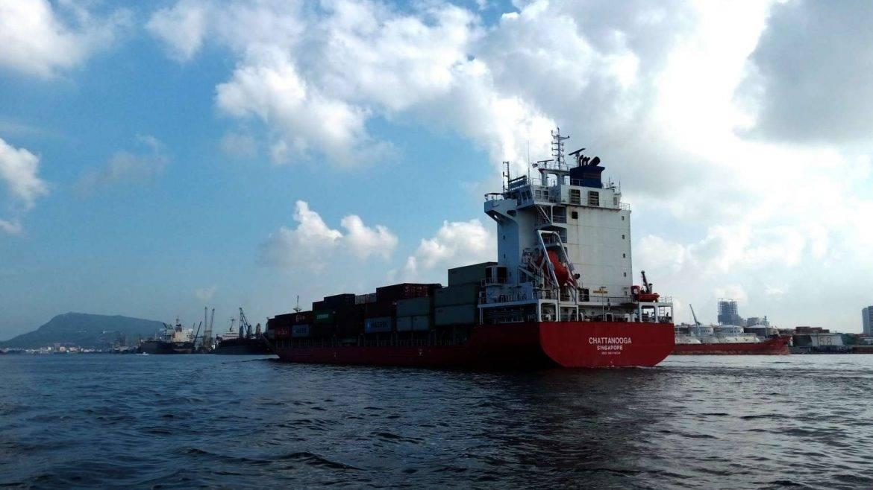آشنایی با مفاهیم بارهای فله (Bulk) و کشتی های فله بر (Bulk Carrier) (قسمت اول)
