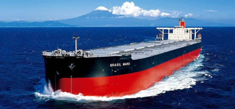 خطرات معمول محمولات فله ای برای کشتی های فله بر کدامند؟